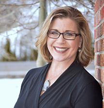 Erica Kalkofen