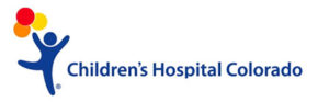 Children's Hospital of Colorado