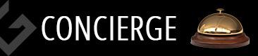 sub-title_concierge-2