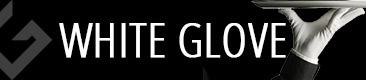sub-title_white-glove-2