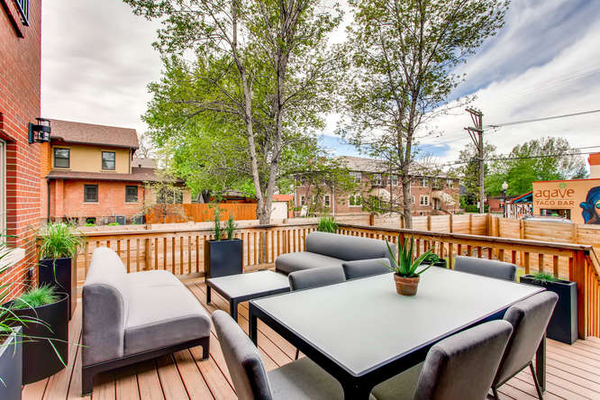 1093 S York Denver CO 80209-small-038-34-Deck-666x444-72dpi