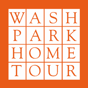 wash-park-tour-logo